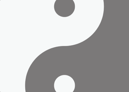 yin-yang strict media seo