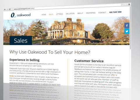 oakwood estates thumb