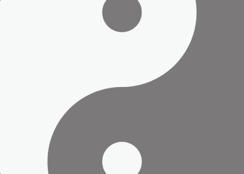 yin-yang strict media seo