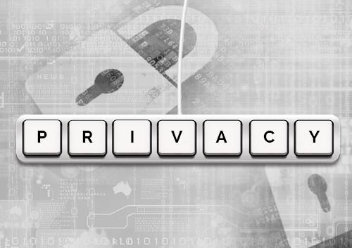 internet-online-privacy